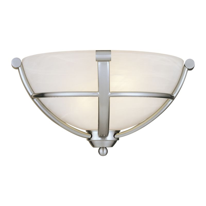 Minka Lavery ML 1420 2 Light Wall Washer Wall Sconce from the Paradox