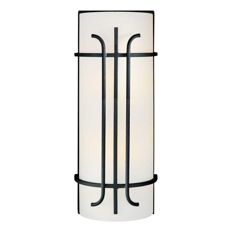 Minka Lavery ML 6872 2 Light Flush Mount Wall Sconce from the Iconic