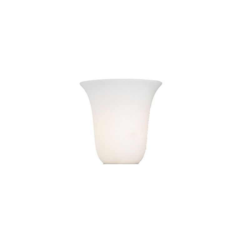 Minka Lavery G3221 Replacement Glass for the 3221 White Accessory Sale $15.25 ITEM: bci1696859 ID#:G3221 UPC: 747396067018 :