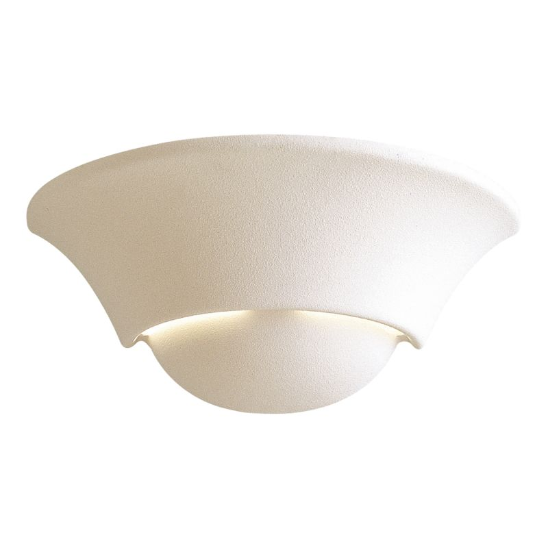 "Minka Lavery ML 353 1 Light 12.5"" Width Wall Washer Wall Sconce"