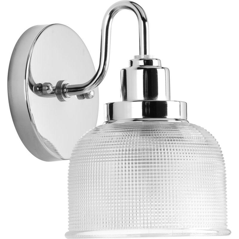 Miseno MLIT7702 Bella Bathroom Wall Sconce - Reversible Mounting