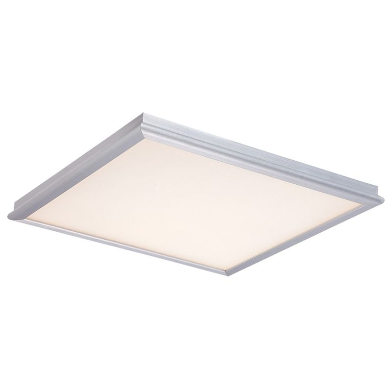 "Modern Forms FM-3712 Neo 12"" Wide LED Dimming Flush Mount Ceiling"