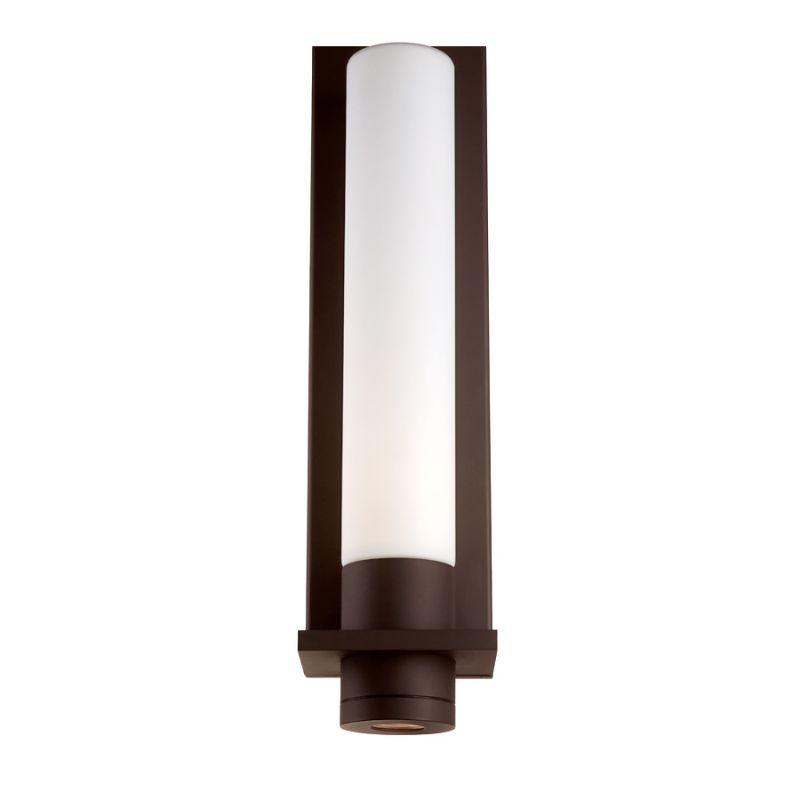 Modern Forms WS-2818 Jedi 18&quote Indoor / Outdoor Dimmable LED ADA