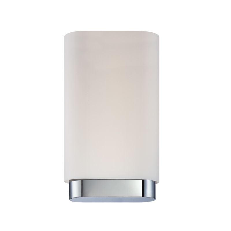 "Modern Forms WS-2909 Vogue 9"" Dimmable LED ADA Compliant Bathroom"