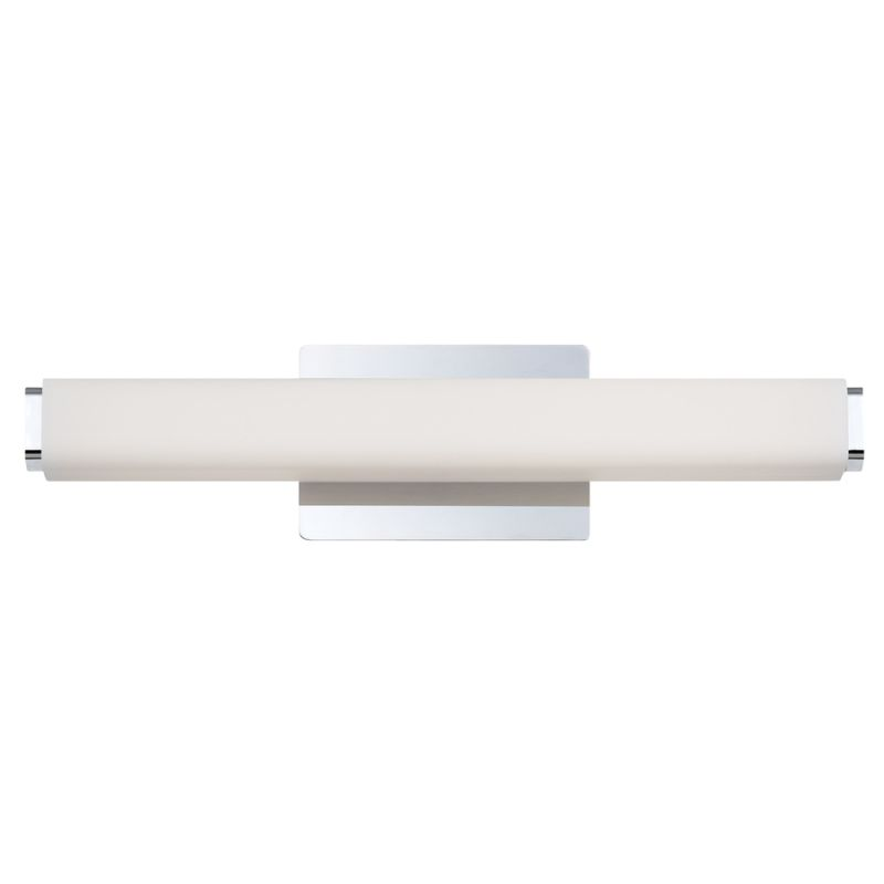 "Modern Forms WS-3120 Vogue 20"" Dimmable LED ADA Compliant Bathroom"