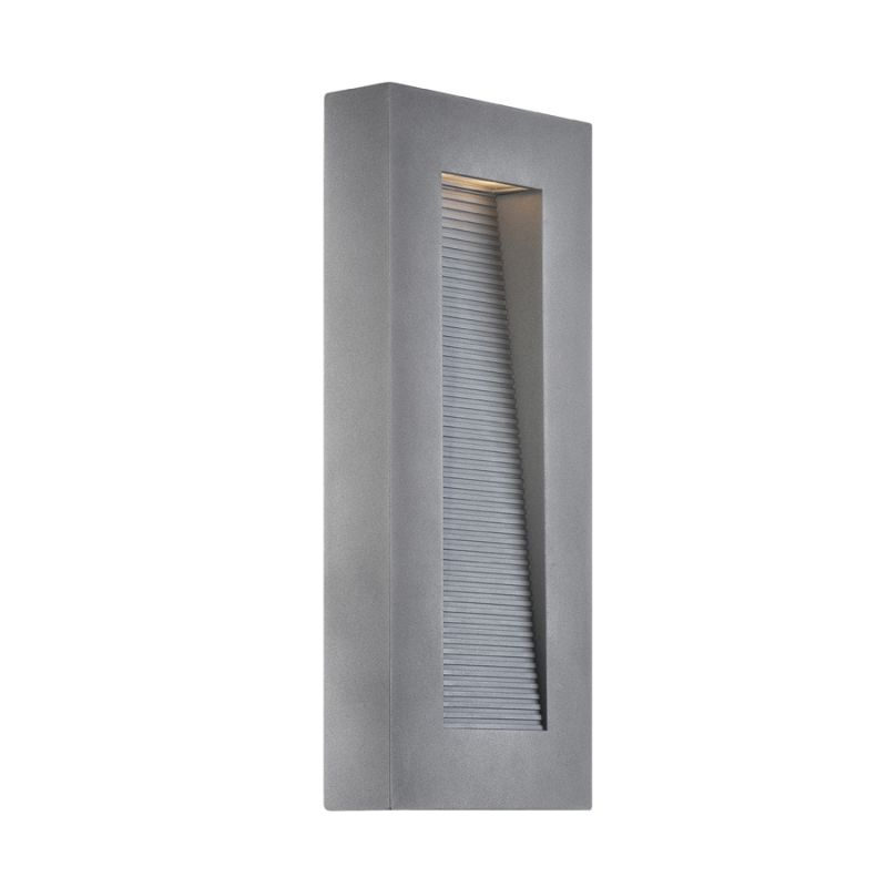 """Modern Forms WS-W1116 Urban 16"""" Indoor / Outdoor Dimmable LED ADA"""