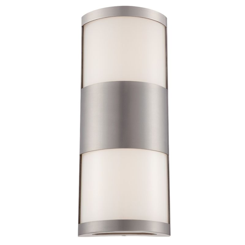 """Modern Forms WS-W2019 Cylo 19"""" Indoor / Outdoor Dimmable LED ADA"""