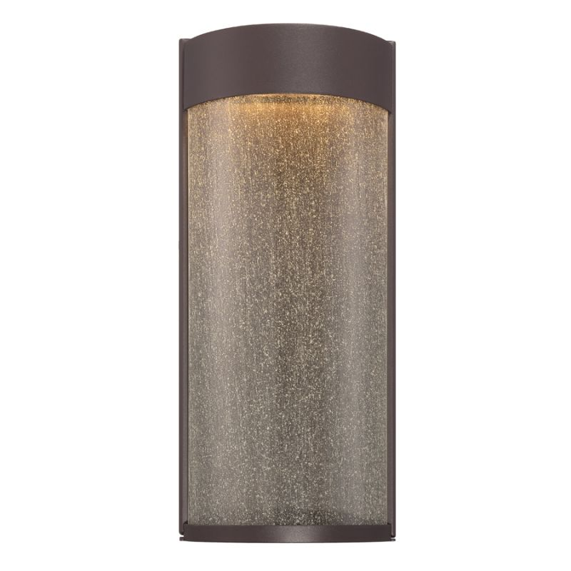 """Modern Forms WS-W2416 Rain 16"""" Indoor / Outdoor Dimmable LED ADA"""