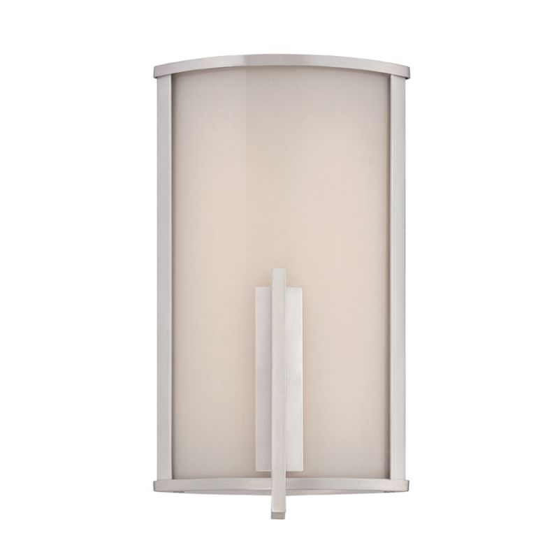 "Modern Forms WS-W2712 Spire 12"" Indoor / Outdoor Dimmable LED ADA"