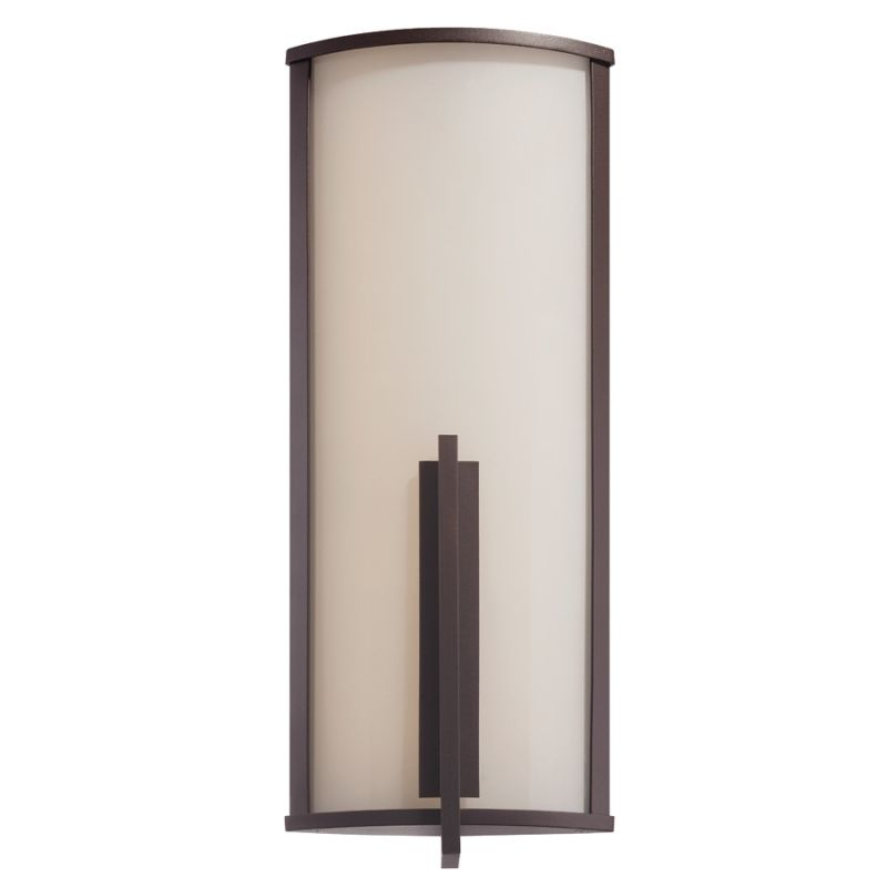 """Modern Forms WS-W2717 Spire 17"""" Indoor / Outdoor Dimmable LED ADA"""