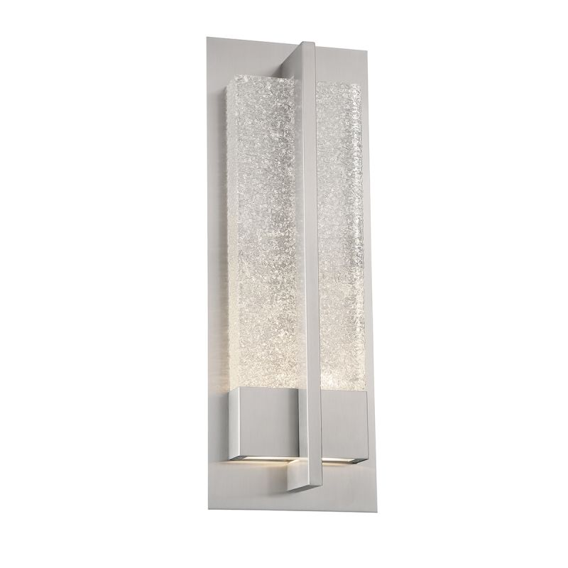 Modern Forms WS-W35520 Omni 1 Light LED ADA Compliant Indoor / Outdoor Sale $599.00 ITEM: bci2686900 ID#:WS-W35520-SS UPC: 790576354262 :