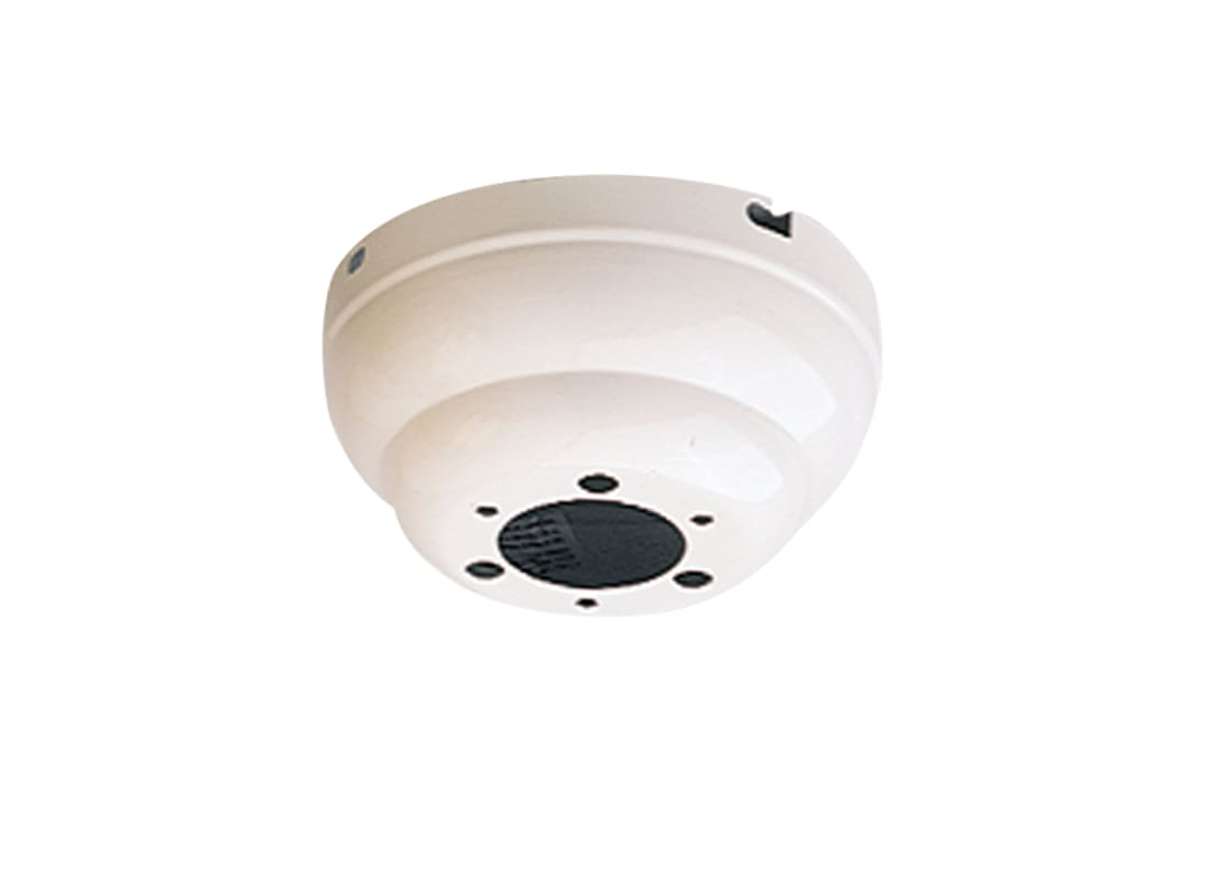 Monte Carlo MC90 Low Ceiling Adaptor White Ceiling Fan Accessories Low