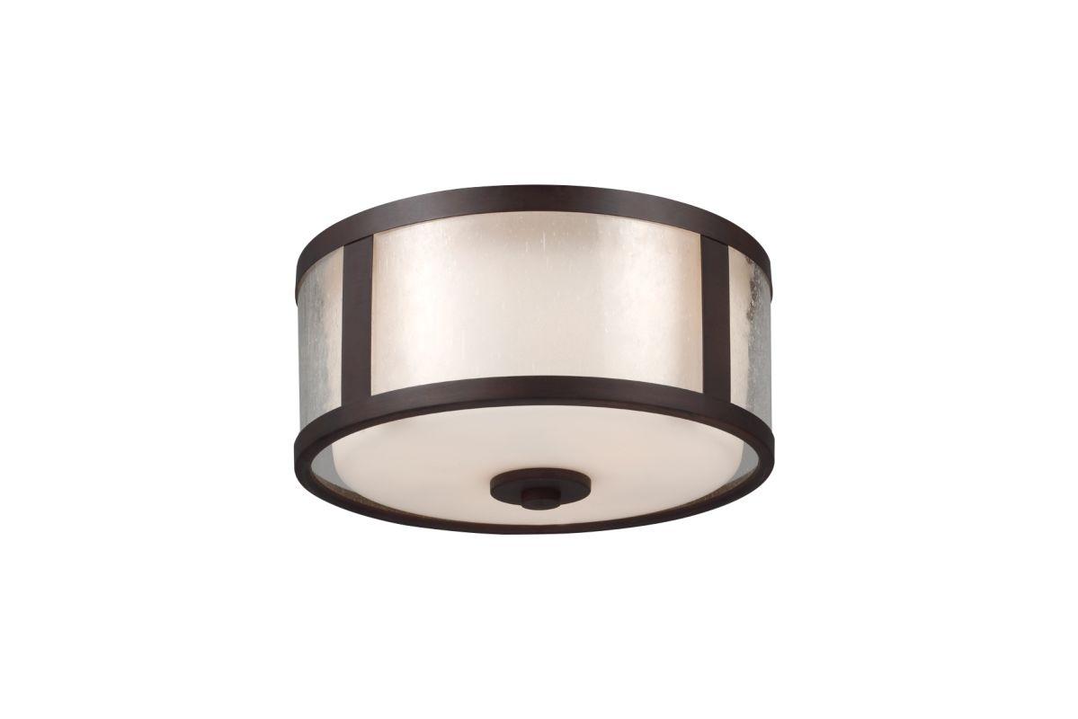 Monte Carlo MC237 LED Fan Light Kit Roman Bronze Ceiling Fan Sale $199.00 ITEM: bci2669549 ID#:MC237RB UPC: 14817535631 :