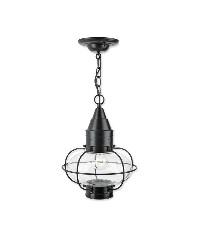norwell lighting 1508