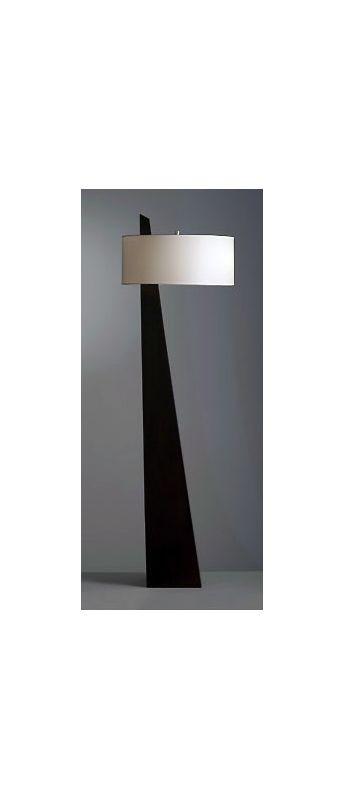 Nova Lighting 11891 63 Inch Transitional Floor Lamp with White Linen Sale $517.50 ITEM: bci1686407 ID#:11891 UPC: 666198131287 :