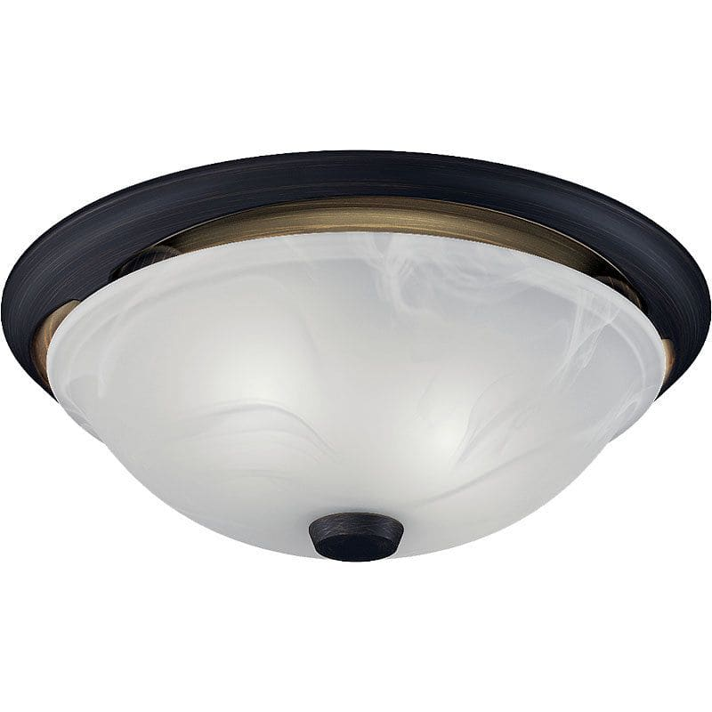 NuTone 772RBNT 80 CFM 2 Sone Ceiling Mounted Energy Star Rated and HVI