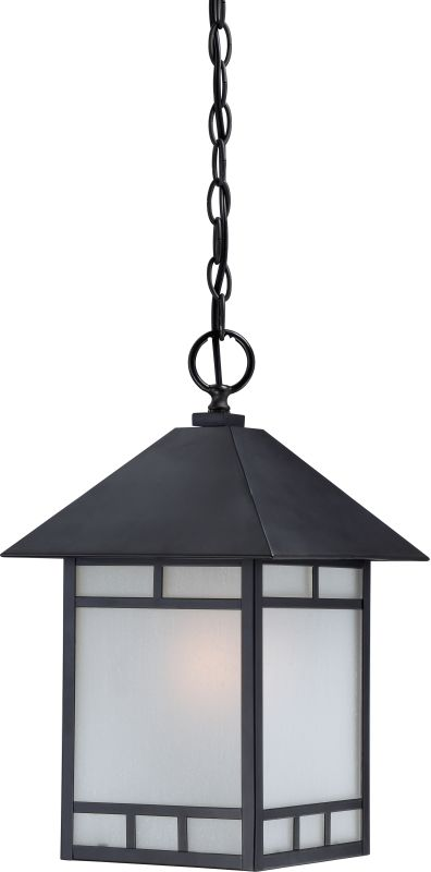 Nuvo Lighting 60/5704 Drexel ES 1 Light Energy Star Outdoor Small