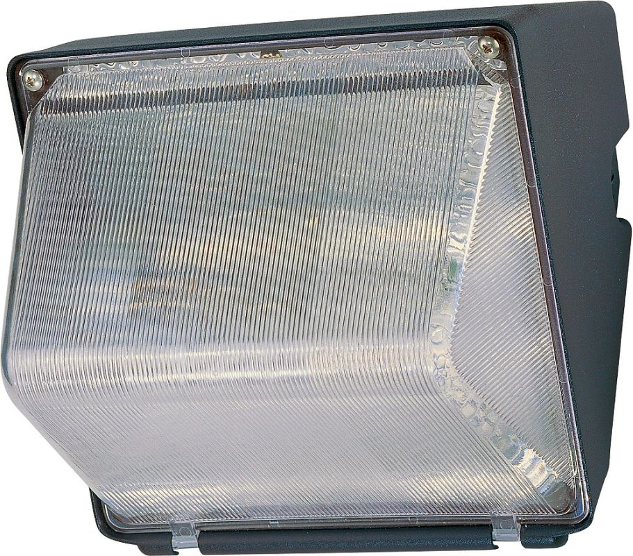Nuvo Lighting 65/004R Architectural 1 Light Outdoor Wall Sconce Sale $149.99 ITEM: bci2613675 ID#:65/004R UPC: 45923650048 :