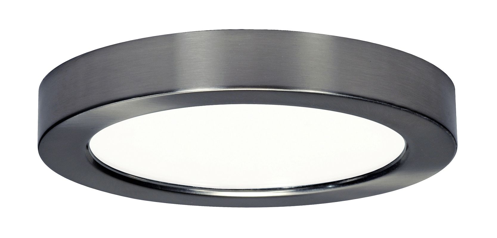 Nuvo Lighting S9329 Blink 1 Light LED Energy Star Flush Mount Ceiling