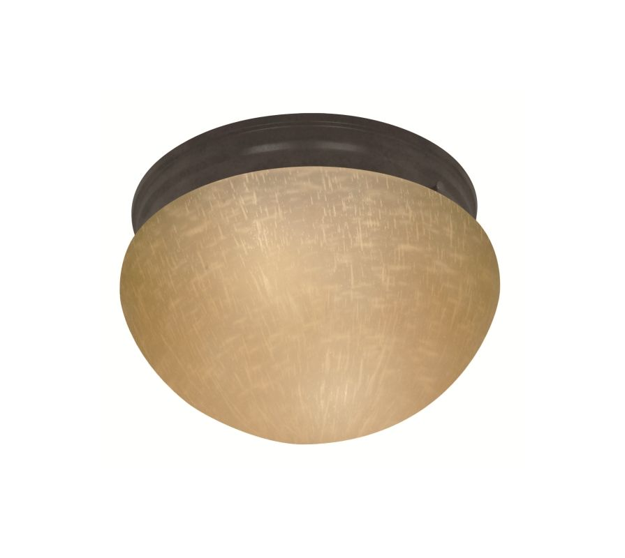 Nuvo Lighting 60/2646 2 Light Flush Mount Indoor Ceiling Fixture - 12 Sale $31.99 ITEM: bci1948814 ID#:60/2646 UPC: 45923626463 :