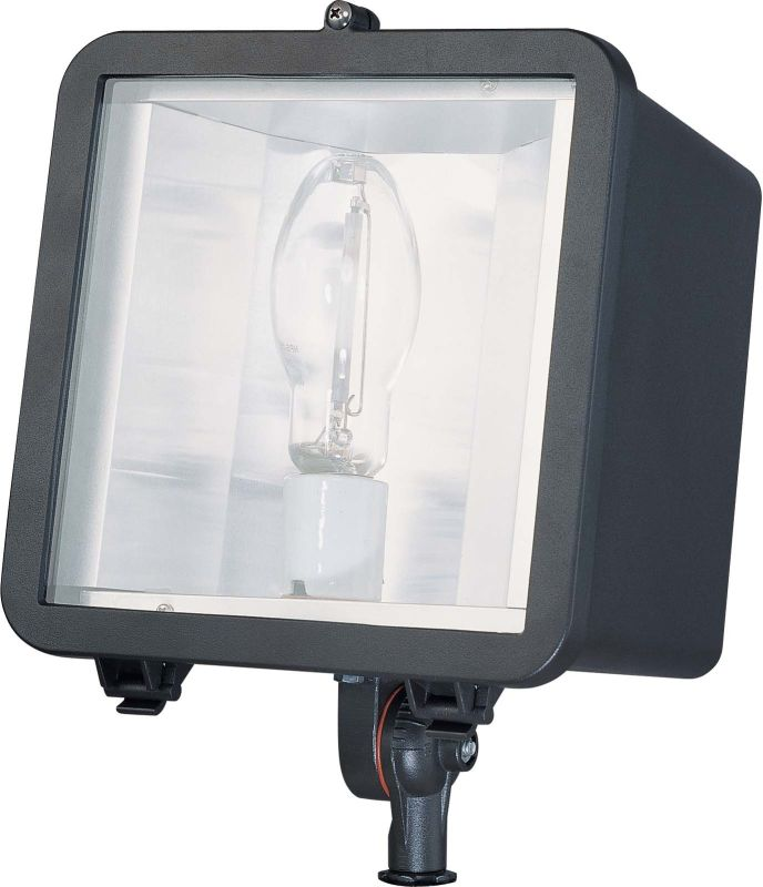 Nuvo Lighting 65/018 150W Vertical High Pressure Sodium Landscape