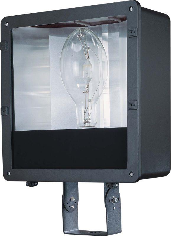 metal halide lights usa page 2. Black Bedroom Furniture Sets. Home Design Ideas