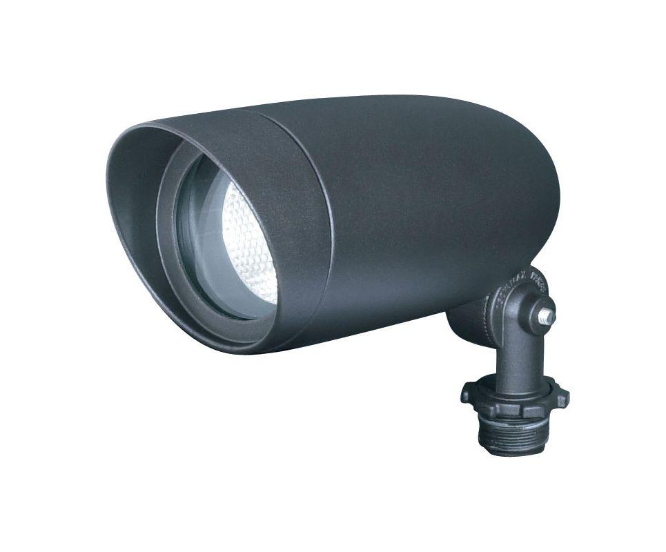 "Nuvo Lighting 76/645 Single Light 6"" PAR16 Landscape Flood Light Dark Sale $19.99 ITEM: bci1949449 ID#:SF76/645 UPC: 45923766459 :"