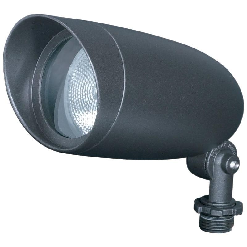 "Nuvo Lighting 76/646 Single Light 7"" PAR20 Landscape Flood Light Dark Sale $19.99 ITEM: bci1949450 ID#:SF76/646 UPC: 45923766466 :"
