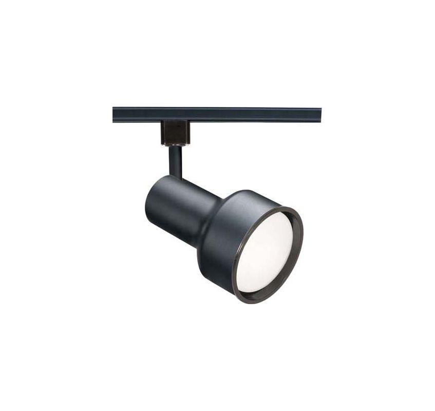 Nuvo Lighting TH356 Single Light CFL R30 Step Cylinder Track Head