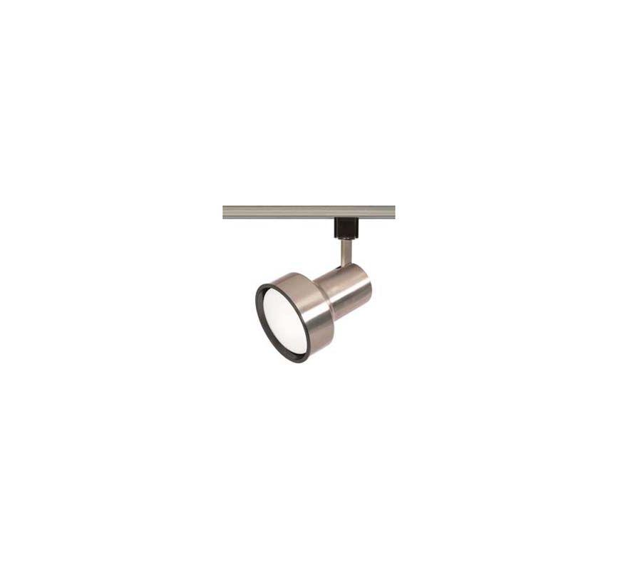 Nuvo Lighting TH357 Single Light CFL R30 Step Cylinder Track Head