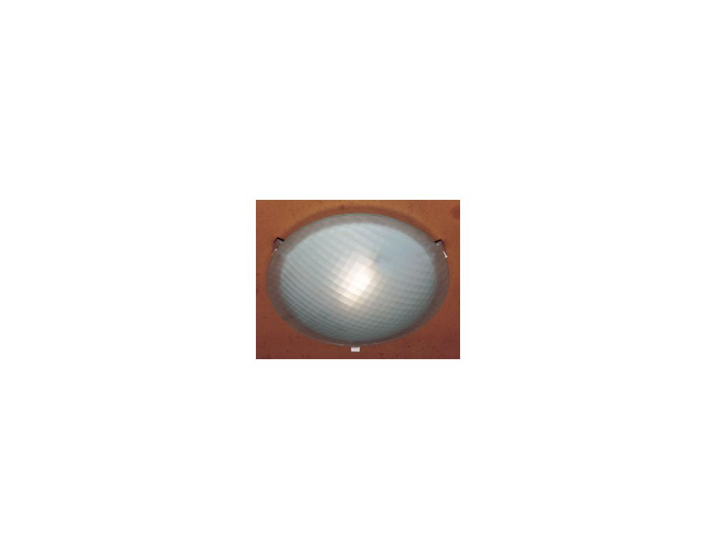 PLC Lighting 22208 Polished Chrome Contemporary Contempo Ceiling Light Sale $58.00 ITEM: bci361875 ID#:22208 PC :