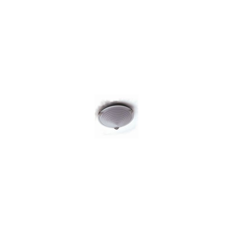 PLC Lighting 2508 IR Iron Contemporary Valencia Ceiling Light Sale $76.00 ITEM: bci361960 ID#:2508 IR :