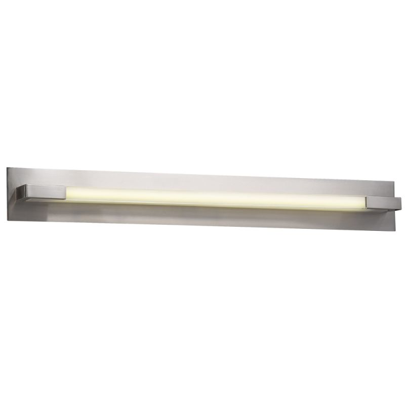 PLC Lighting PLC 1046 1 Light Multi Lighting Bathroom Fixture from the Sale $310.00 ITEM: bci1683533 ID#:1046 SN :