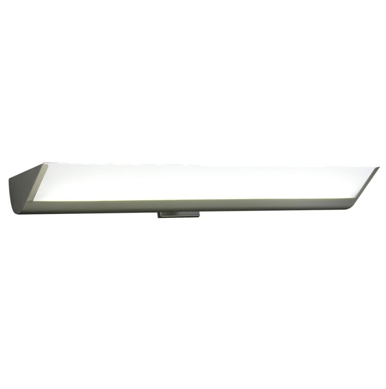 PLC Lighting PLC 1056 Two Light Bathroom Vanity Light Fixture from the Sale $298.00 ITEM: bci1605705 ID#:1056 SN :