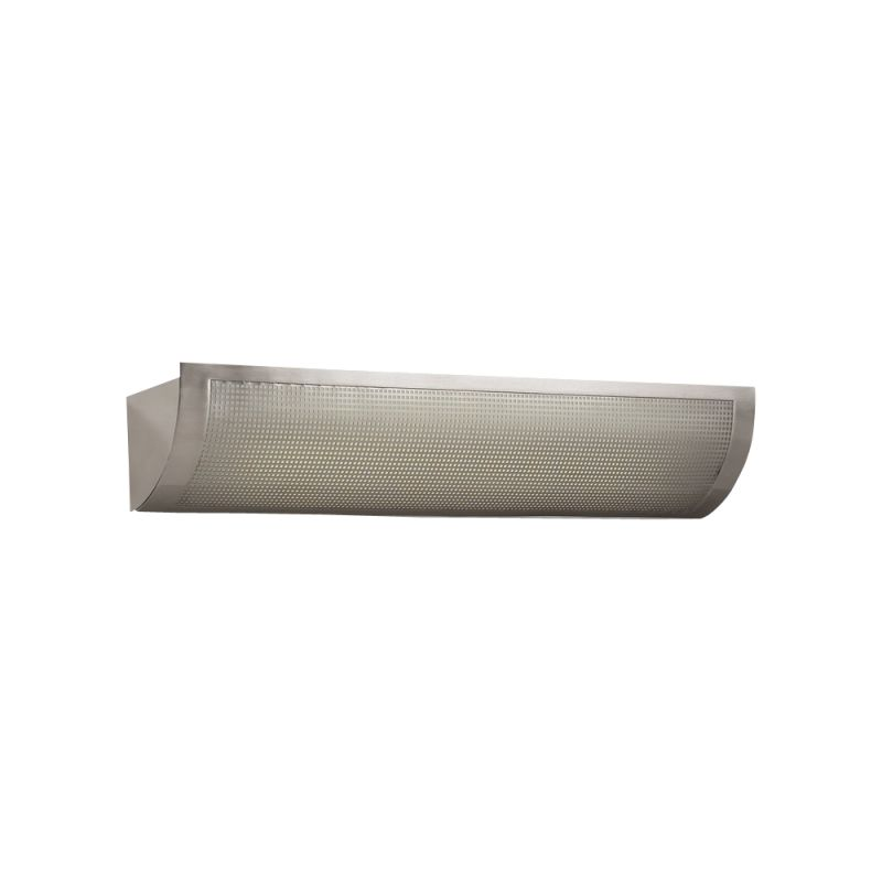 PLC Lighting 1662 SN Satin Nickel Contemporary Girasole Bathroom Light Sale $106.00 ITEM: bci1605721 ID#:1662 SN UPC: 736211165886 :