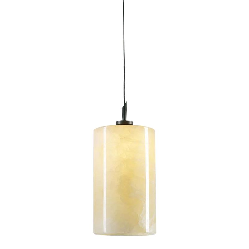 PLC Lighting 288 ORB Oil Rubbed Bronze Contemporary Cylindro Pendant Sale $238.00 ITEM: bci1605670 ID#:288 ORB :