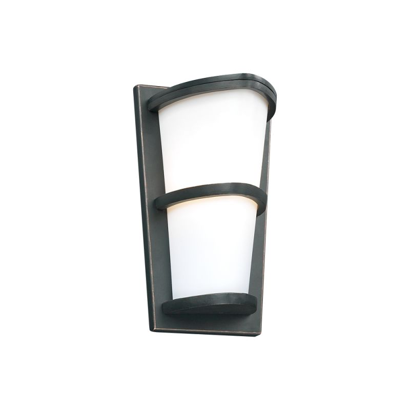 PLC Lighting PLC 31912 Single Light Outdoor Wall Sconce from the Sale $172.00 ITEM: bci1605862 ID#:31912 ORB :