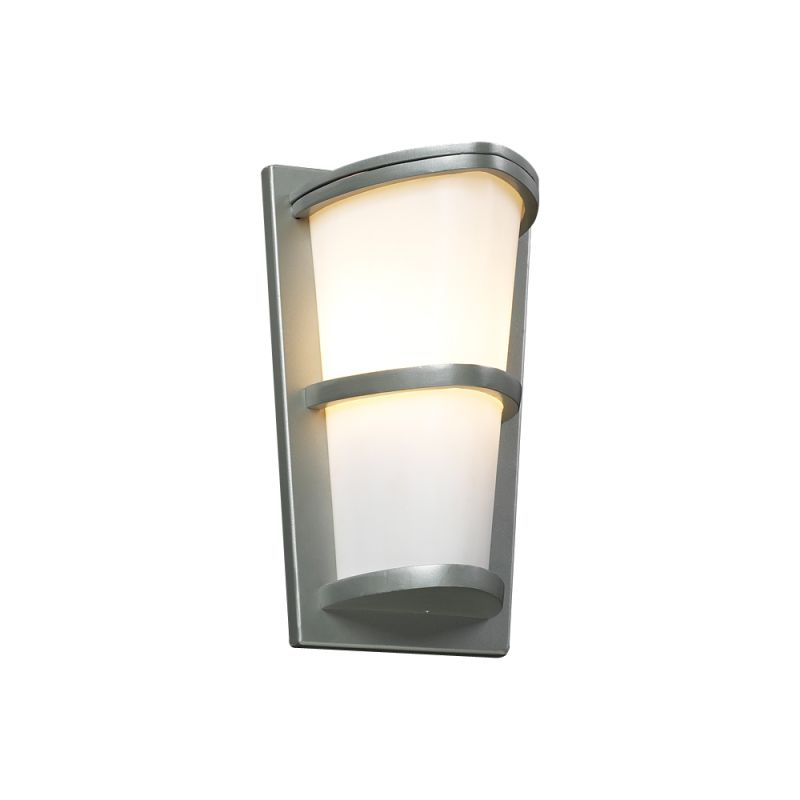 PLC Lighting PLC 31912 Single Light Outdoor Wall Sconce from the Sale $172.00 ITEM: bci1605863 ID#:31912 SL :