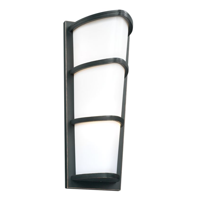 PLC Lighting PLC 31915 Two Light Outdoor Wall Sconce from the Algeria Sale $276.00 ITEM: bci1605864 ID#:31915 ORB :