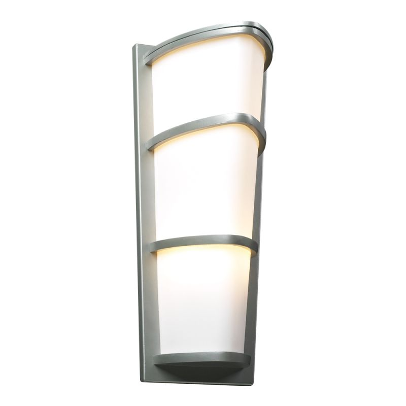 PLC Lighting PLC 31915 Two Light Outdoor Wall Sconce from the Algeria Sale $276.00 ITEM: bci1605865 ID#:31915 SL :