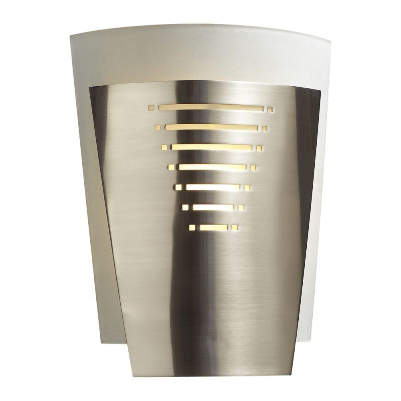 PLC Lighting PLC 6421 Wall Washer Sconce from the Daya Collection