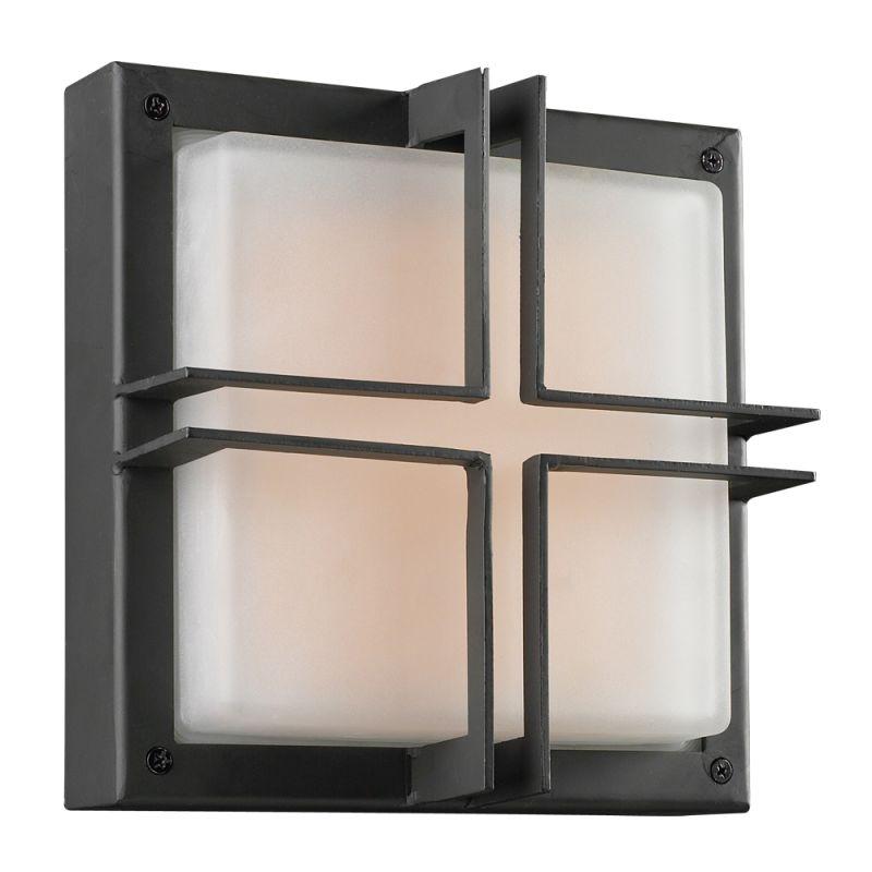 PLC Lighting PLC 8026 1 Light Ambient Lighting Outdoor Wall Sconce / Sale $150.00 ITEM: bci1683596 ID#:8026 BZ :
