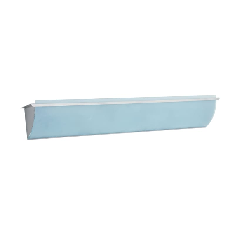 "PLC Lighting 883313Q Corona 3 Light 34"" Wide Bathroom Vanity Light Sale $238.00 ITEM: bci3009707 ID#:883SN313Q :"