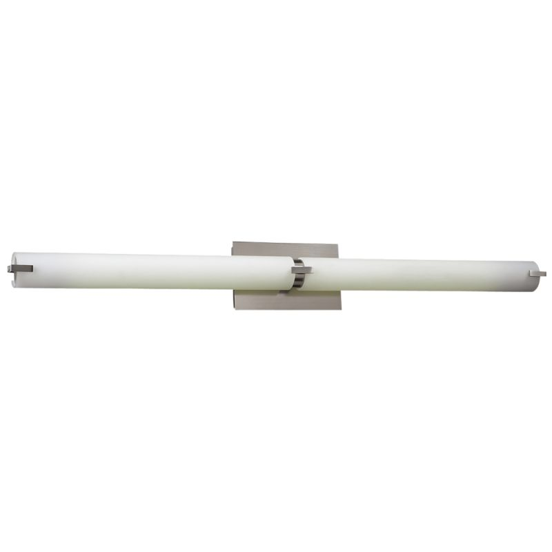 PLC Lighting PLC 964 4 Light Bathroom Fixture from the Nikko Sale $276.00 ITEM: bci362823 ID#:964 SN :