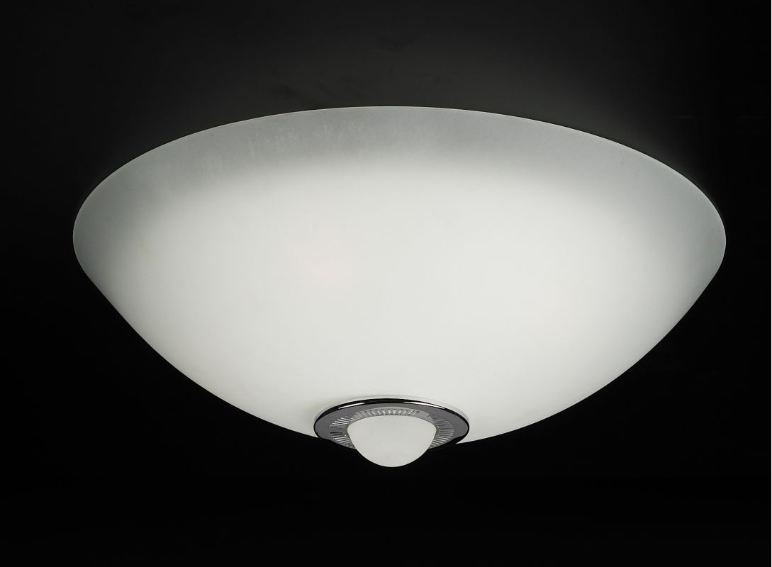 PLC Lighting 3548 Polished Chrome Contemporary Andante Ceiling Light Sale $290.00 ITEM: bci1683493 ID#:3548 PC :