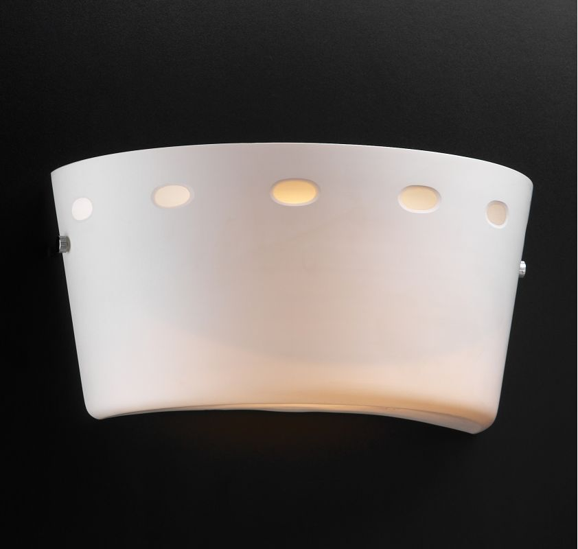 PLC Lighting PLC 70045 1 Light Ambient Lighting Wall Sconce from the Sale $98.00 ITEM: bci1683432 ID#:70045 PC :