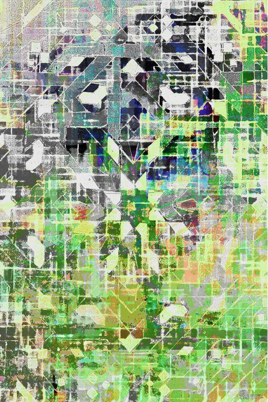 Parvez Taj Kif in Ketama Art Print on Premium Canvas 18 x 12 Home Sale $66.03 ITEM: bci2682322 ID#:13-42-C-18 UPC: 701385417376 :