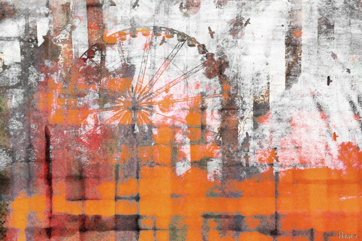 Parvez Taj Napoleonic Art Print on Premium Canvas 30 x 45 Home Decor Sale $185.16 ITEM: bci2682493 ID#:F13-81-C-45 UPC: 852659933860 :