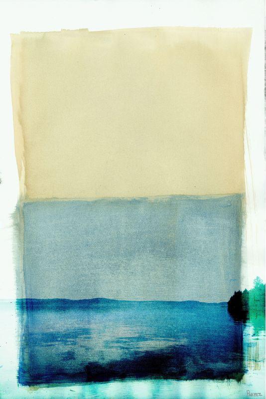 Parvez Taj Bondi Lake Art Print on Premium Canvas 24 x 16 Home Decor Sale $91.92 ITEM: bci2685632 ID#:MSK-02-C-24 UPC: 700064365915 :