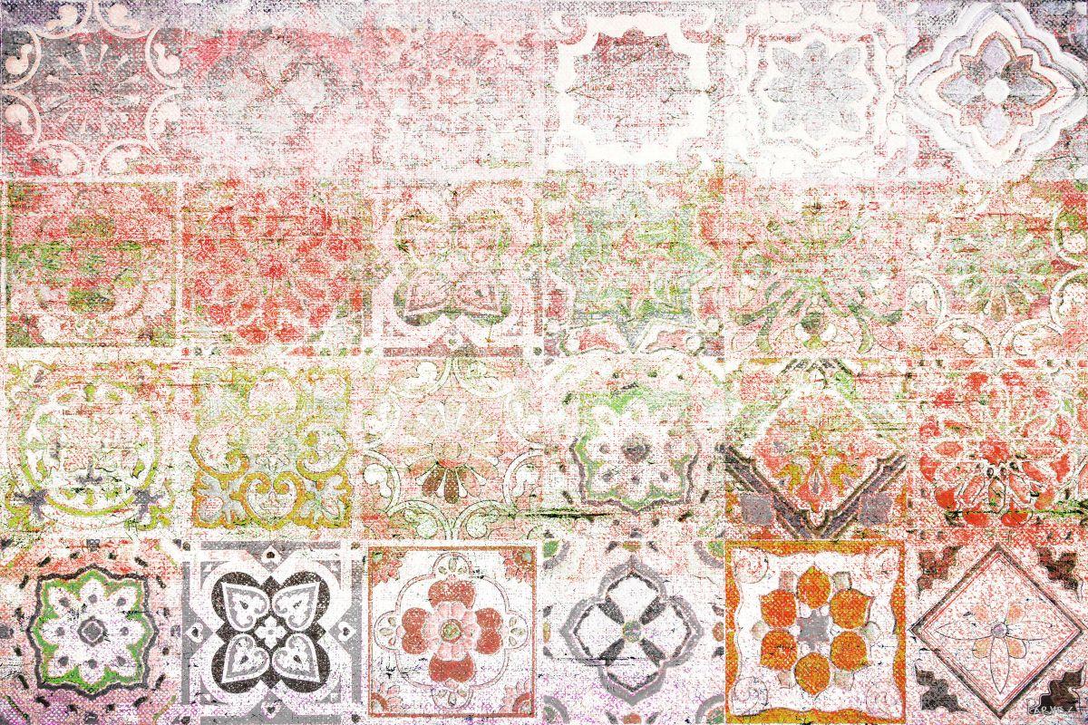 Parvez Taj Settat Art Print on Premium Canvas 30 x 45 Home Decor Sale $185.16 ITEM: bci2686547 ID#:OKL48-07-C-45 UPC: 700254856735 :